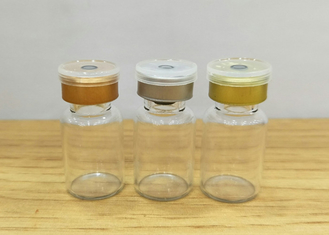 10ml Small Glass Vials